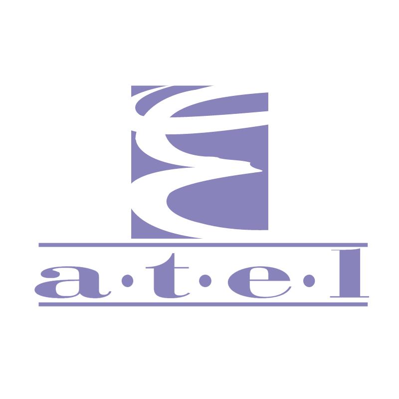 ATEL 47578 vector logo