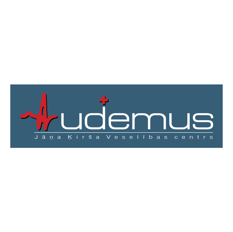 Audemus 88286 vector