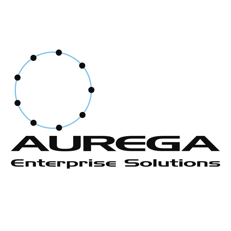 Aurega vector