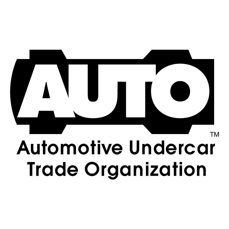 AUTO 47161 vector