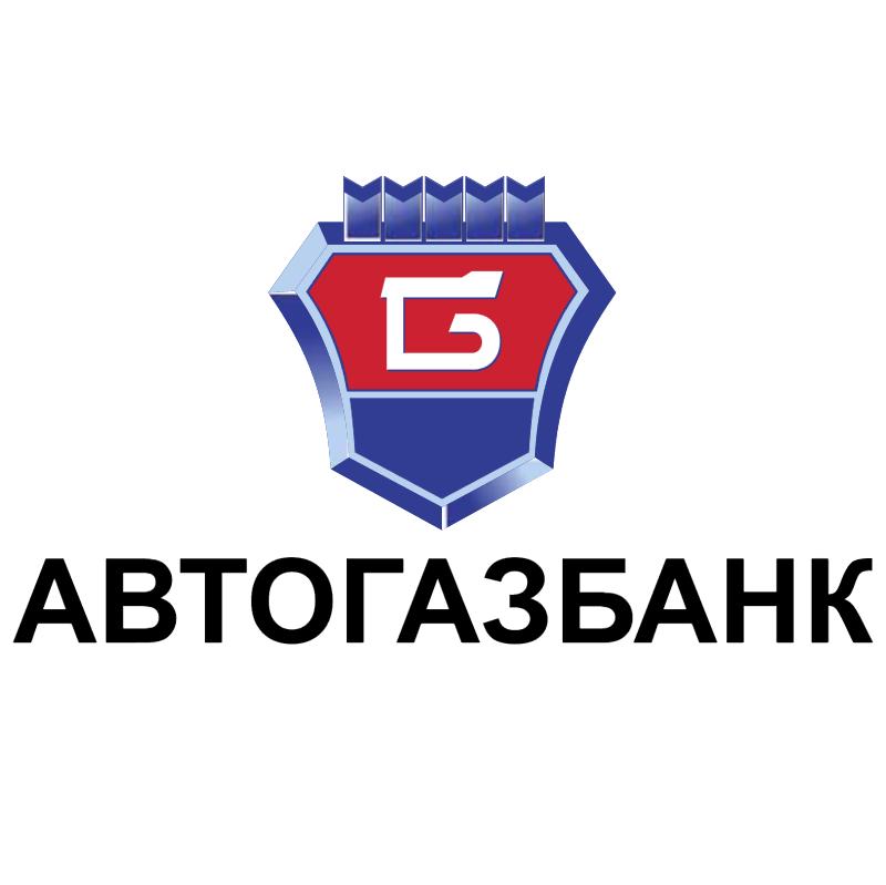 AutoGazBank 18958 vector