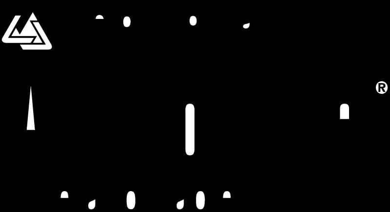 AUTOLITE WIRE & CABLE vector