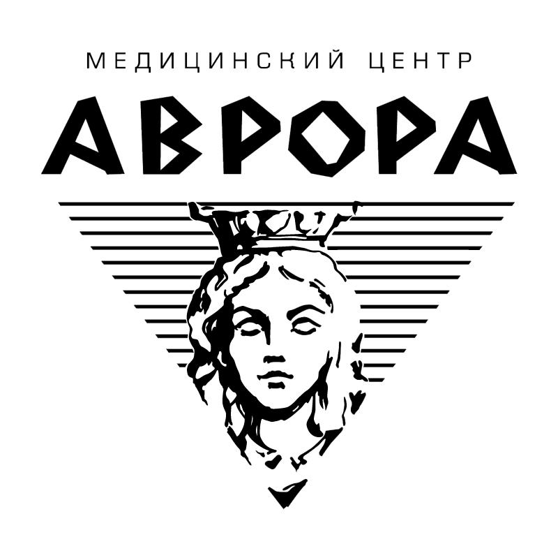 Avrora 56133 vector