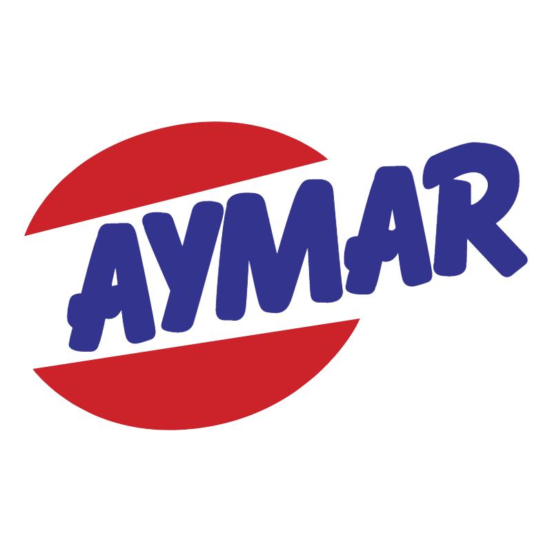 Aymar vector