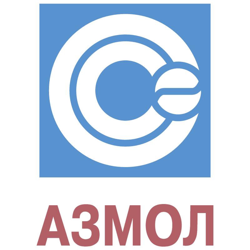 Azmol vector
