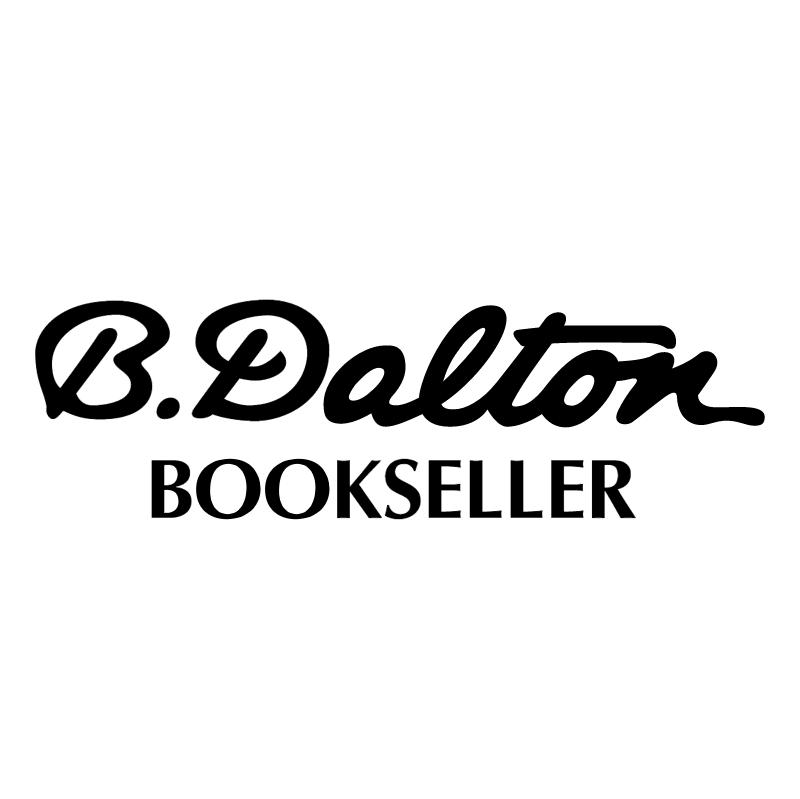 B Dalton vector