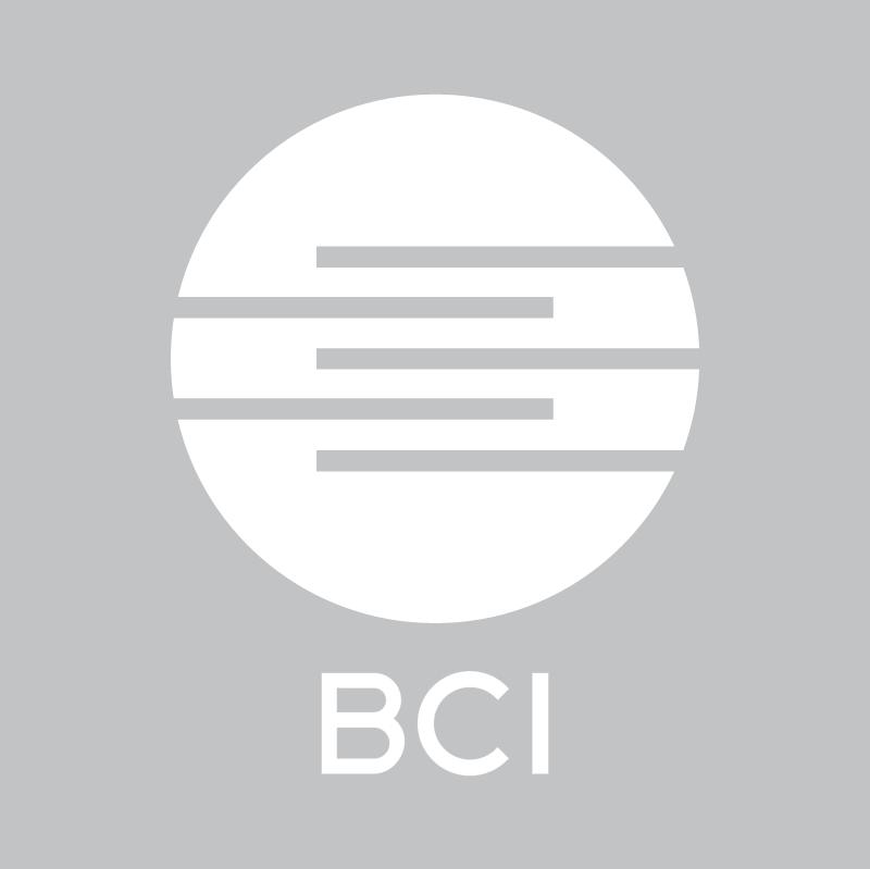 BCI vector