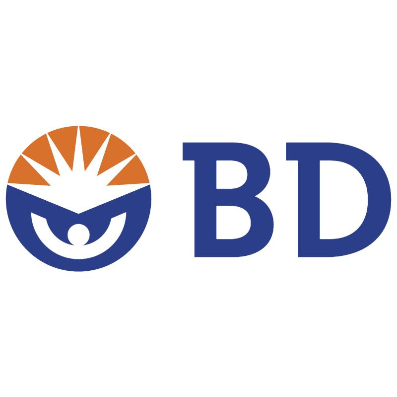 BD 24405 vector