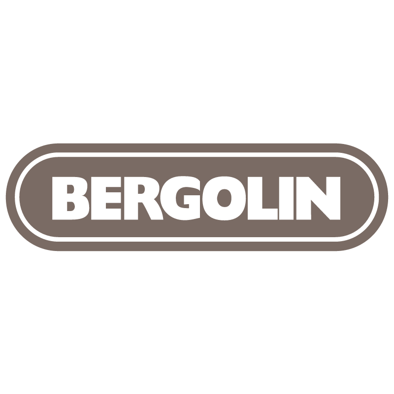 Bergolin vector