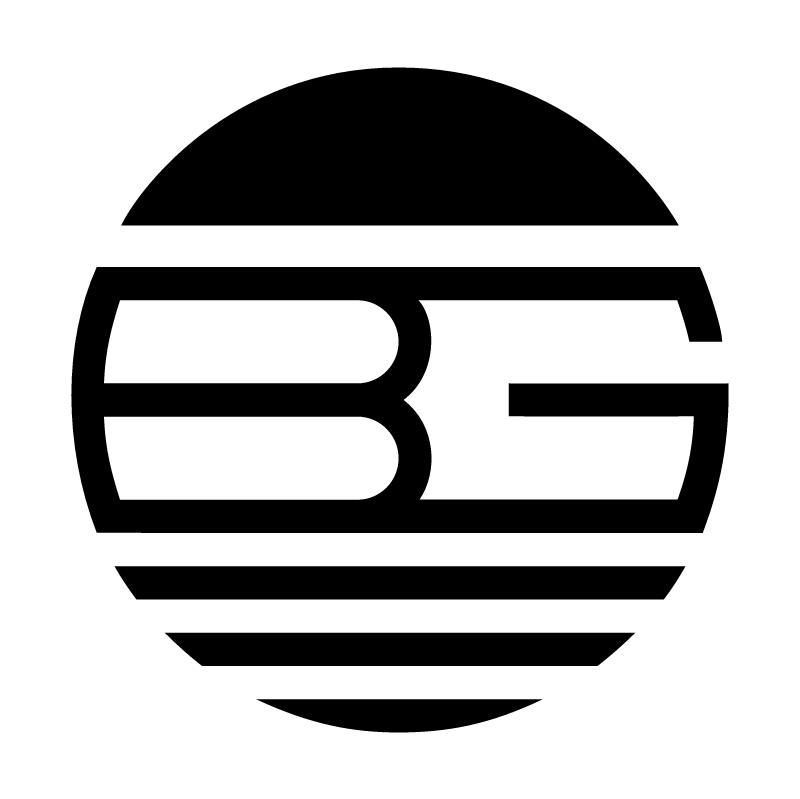 BG vector