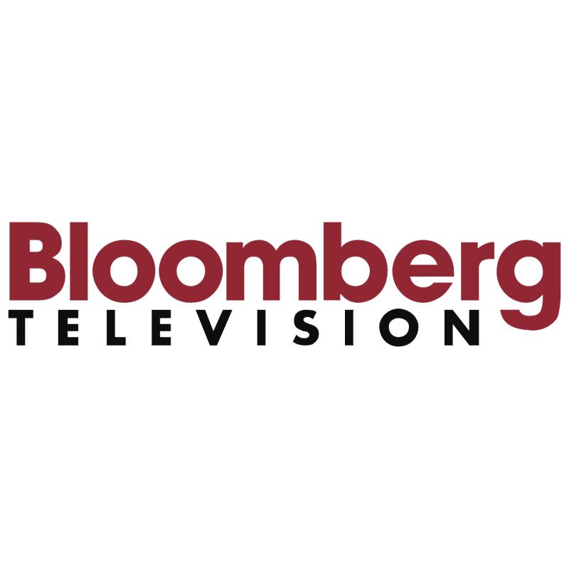 Bloomberg vector