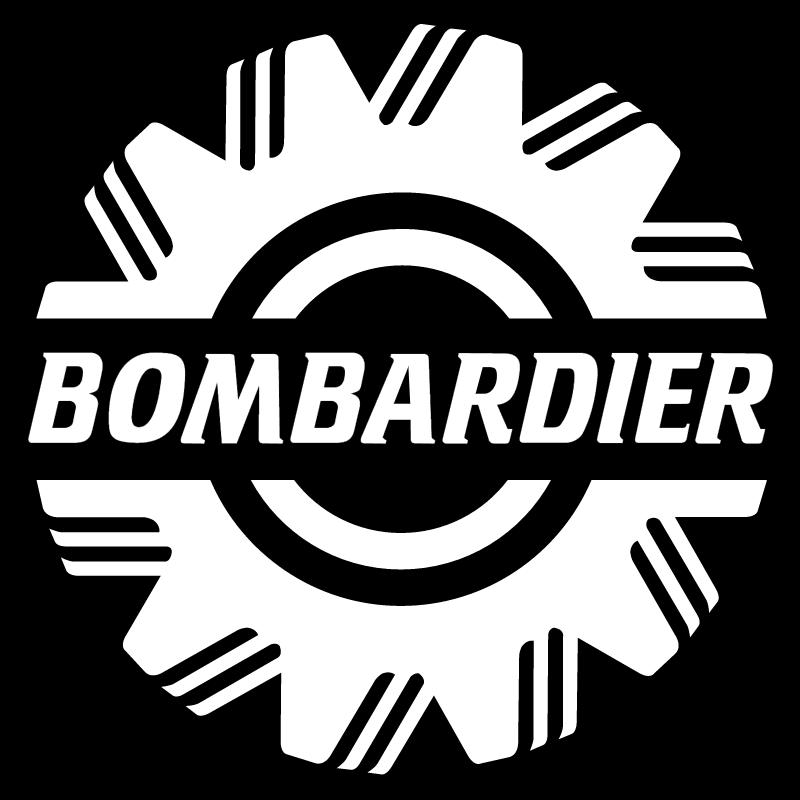 Bombardier vector