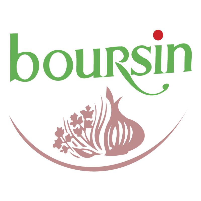 Boursin vector