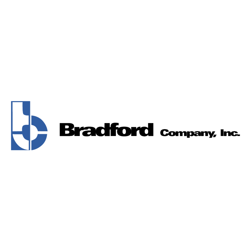 Bradford vector