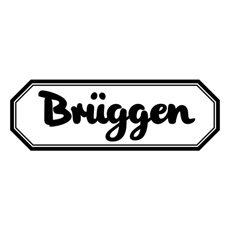 Bruggen vector