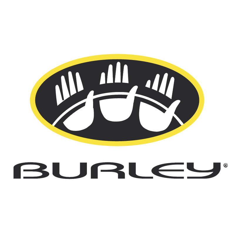 Burley 68712 vector