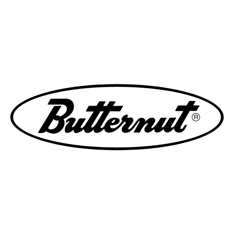 Butternut 55795 vector