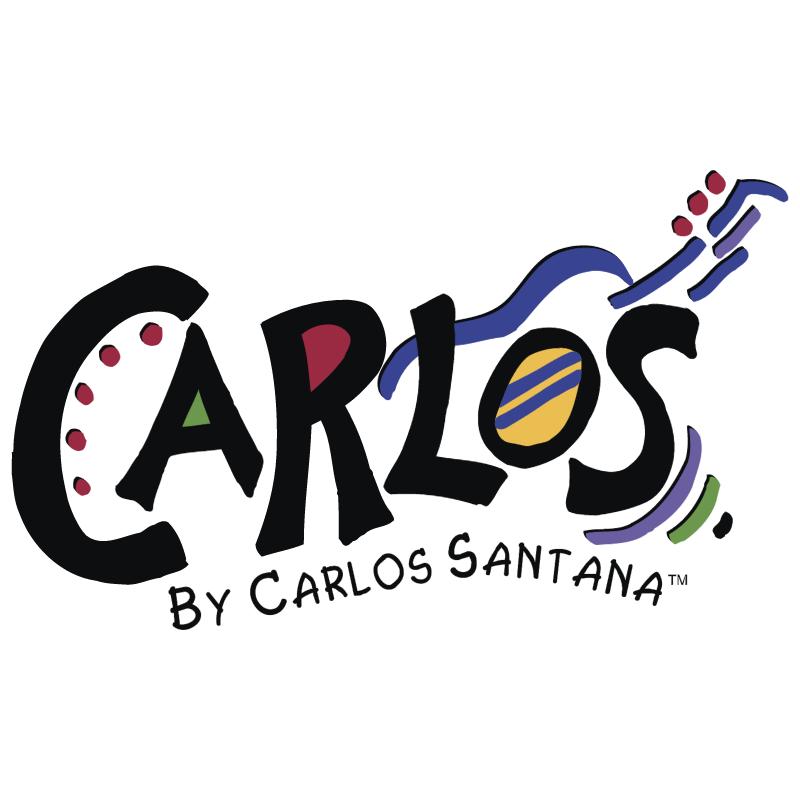 Carlos vector