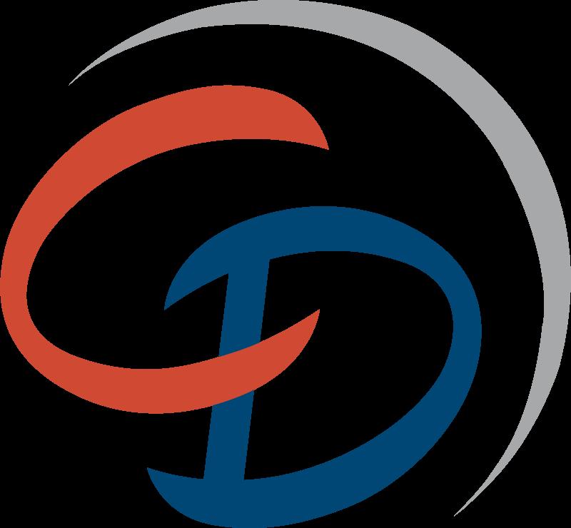 CD savon logo vector