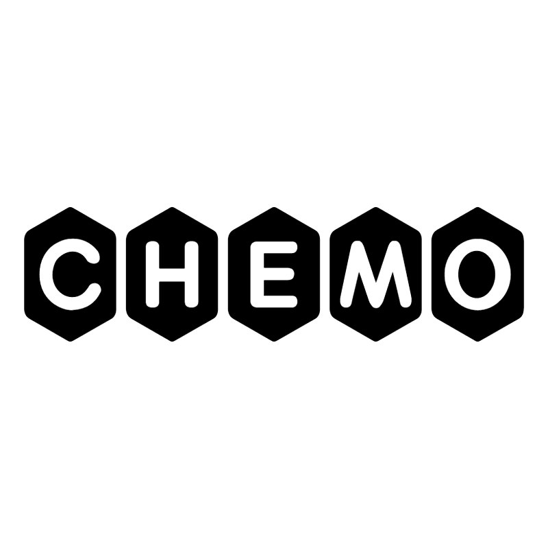 CHEMO vector
