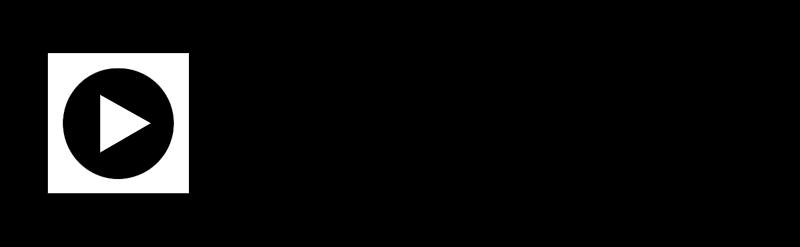 CICA SHOES vector