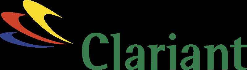 Clariant vector