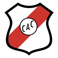 Club Atletico Cerrillos de Cerrillos vector