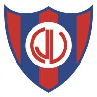 Club Juventud Unida de Lincoln vector