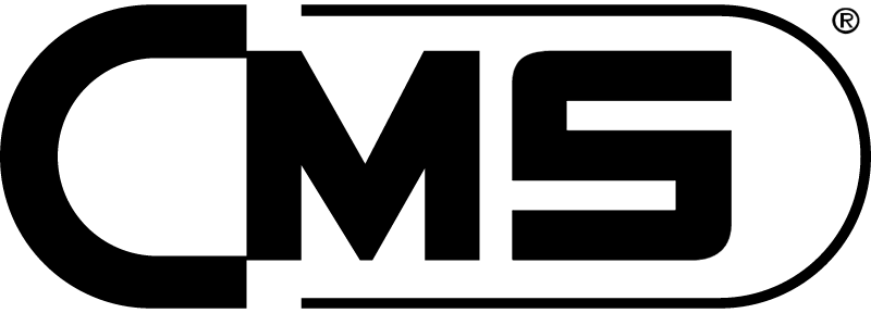 CMS vector
