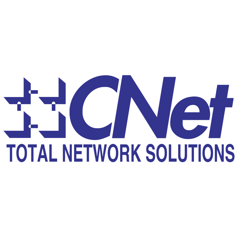 CNet 1044 vector