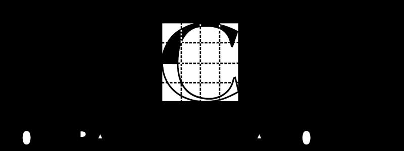 Cochrane vector