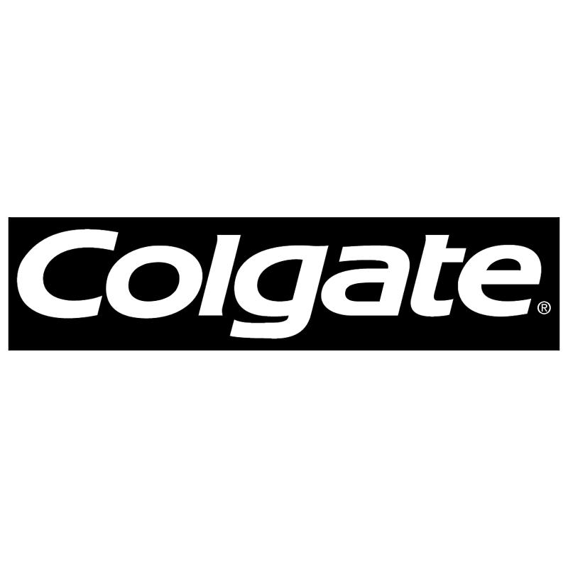 Colgate 1242 vector