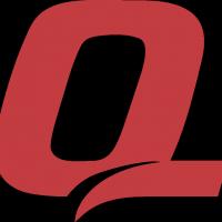 COMPAQ Q logo vector