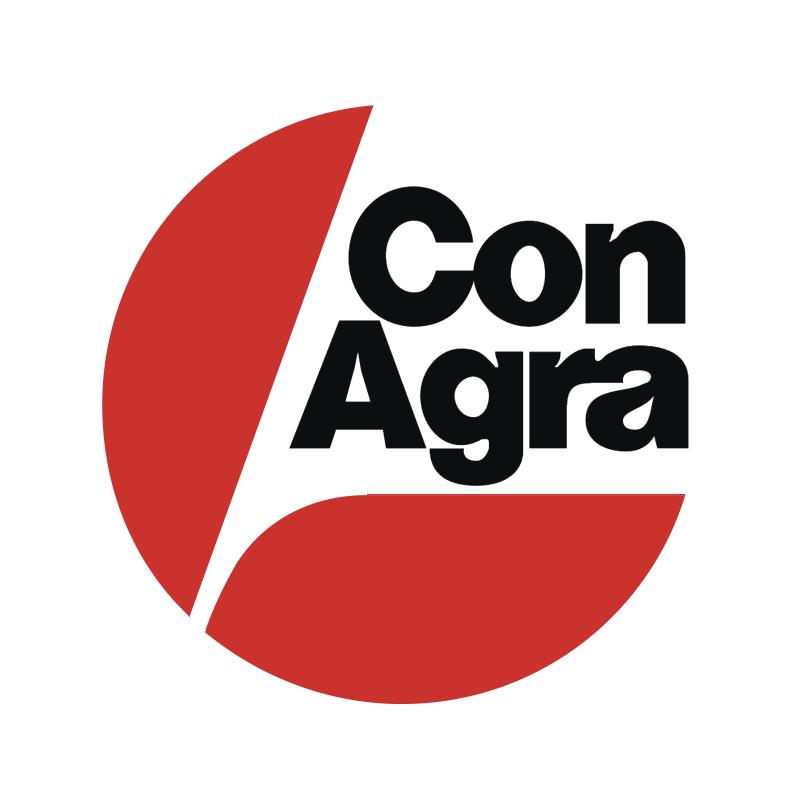 ConAgra Beef vector
