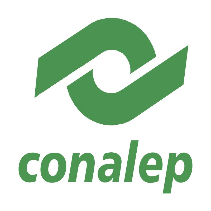 Conalep vector