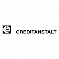 Creditanstalt vector