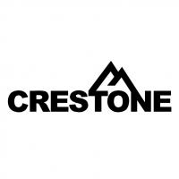 Crestone International vector