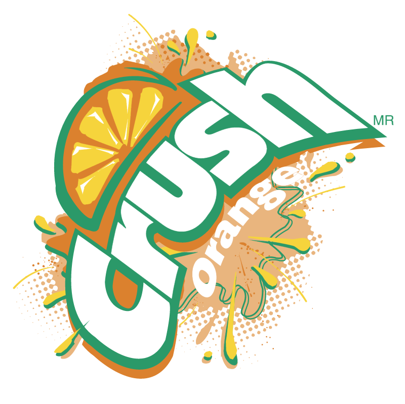 Crush vector