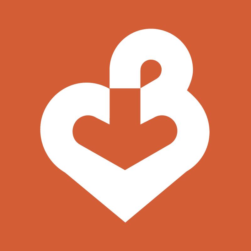 CSZ vector logo