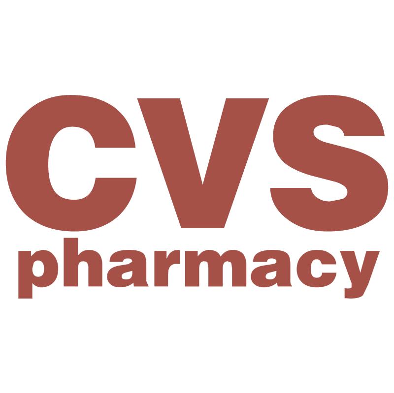 CVS Pharmacy vector
