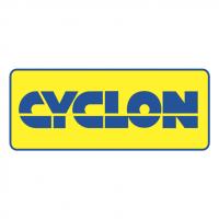 Cyclon vector