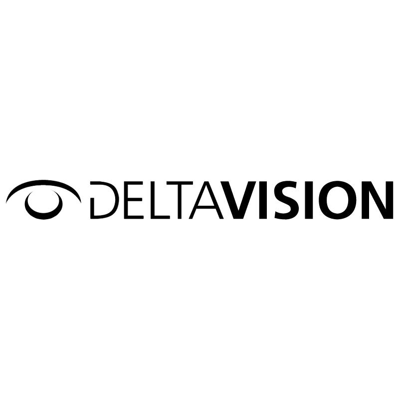 DeltaVision vector