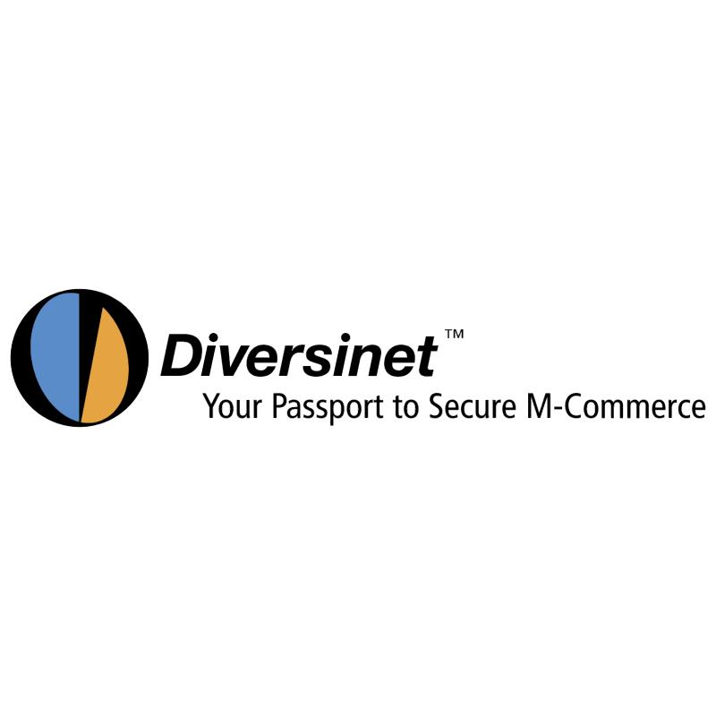 Diversinet vector