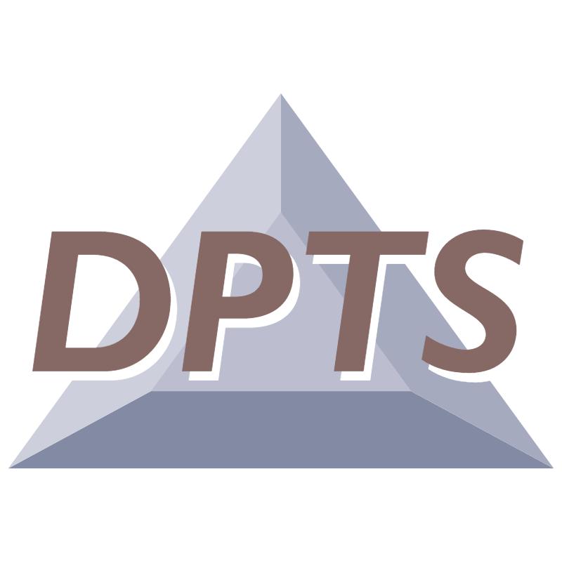 DPTS vector