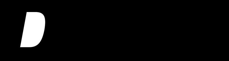 DULUX vector