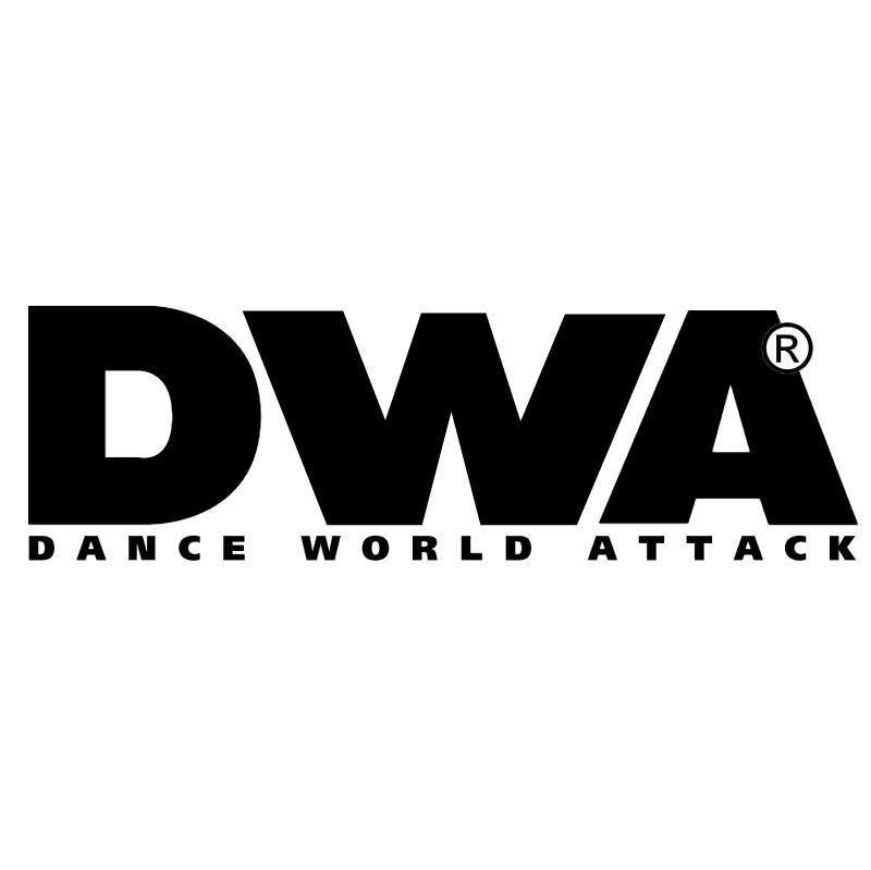 DWA vector