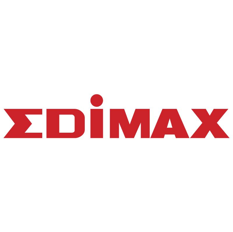 Edimax vector