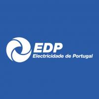 EDP vector