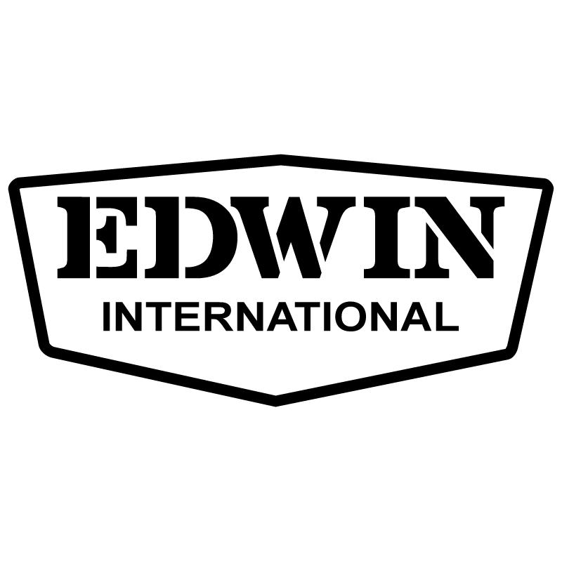 Edwin vector