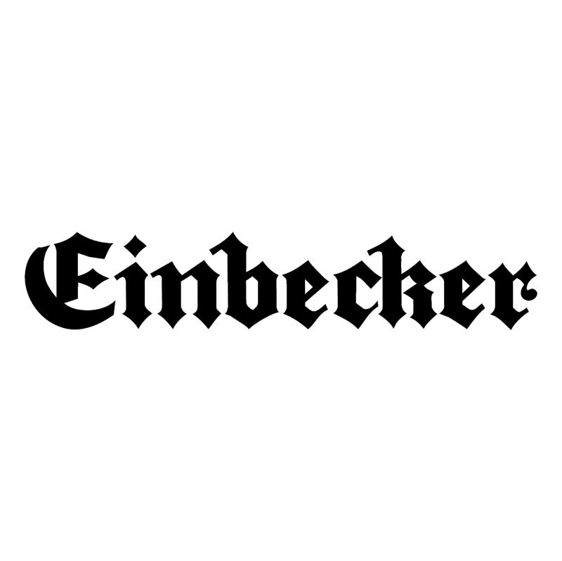 Einbecker vector